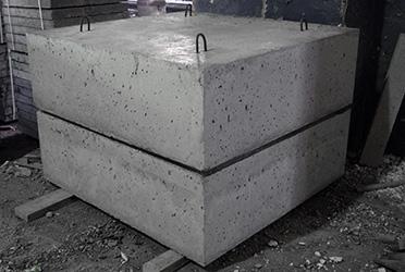 image-bloki-3-501-1-177-93