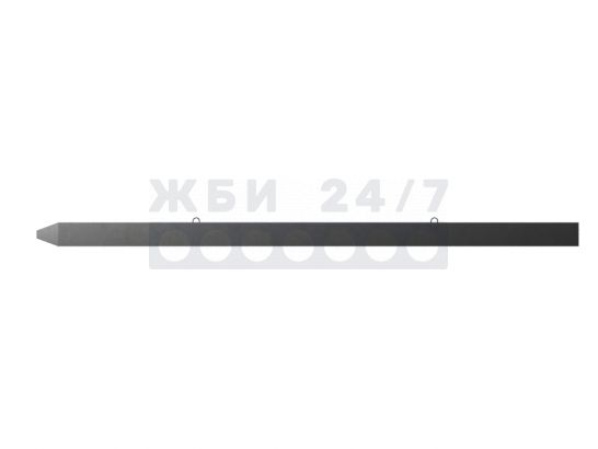 С70.35-3